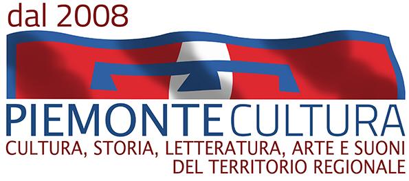 Piemonte Cultura